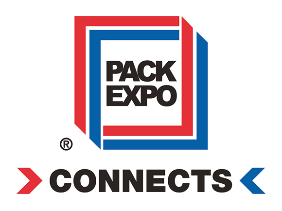 #PACKEXPOConnects 2020